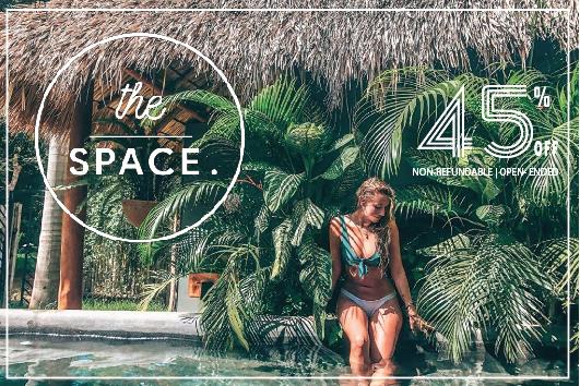 the_space_sjds_45off_blog_header